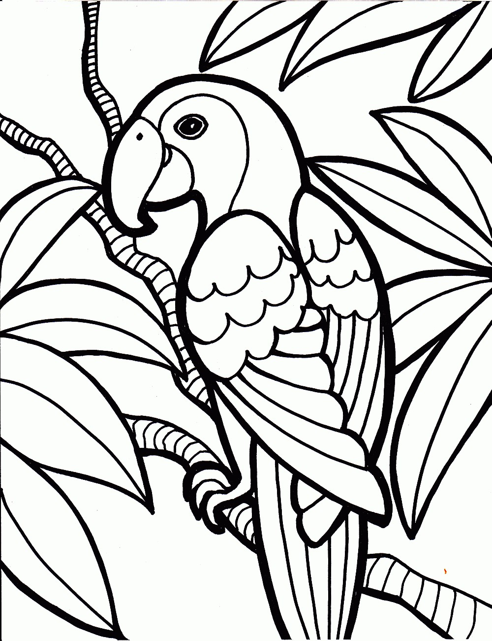 coloring pages | Only Coloring Pages