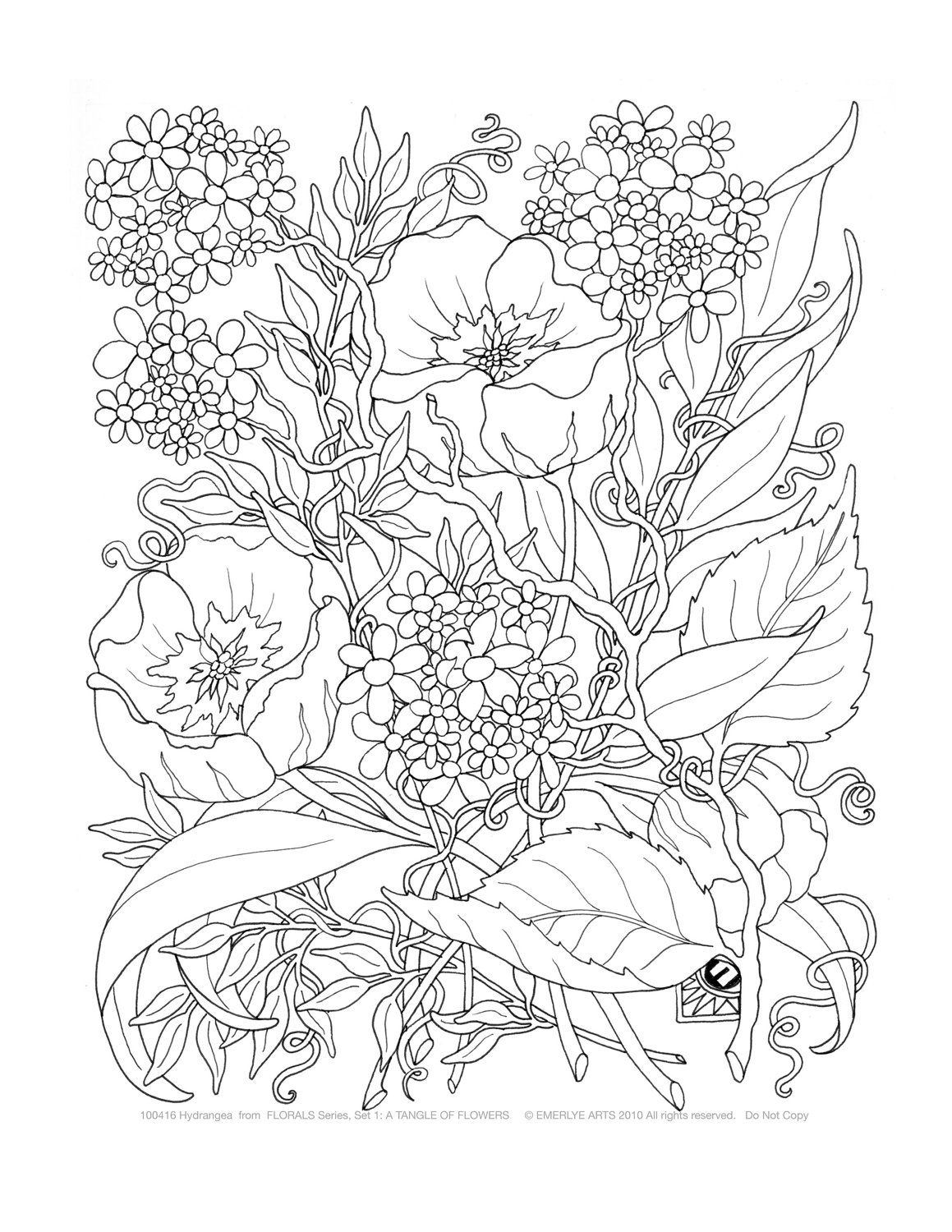 New Coloring Pages | Only Coloring Pages