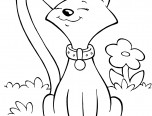 crayola coloring pages