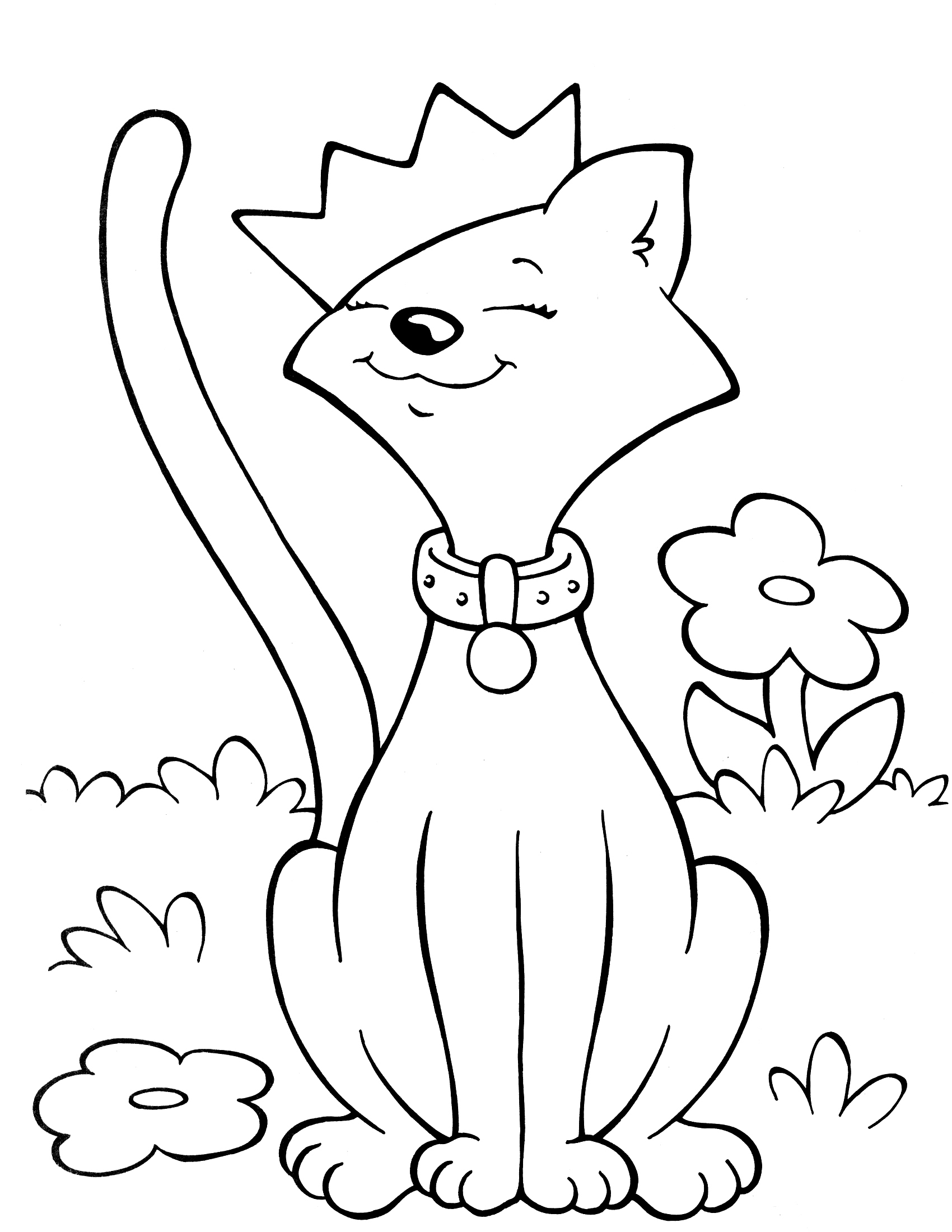 crayola coloring pages 01