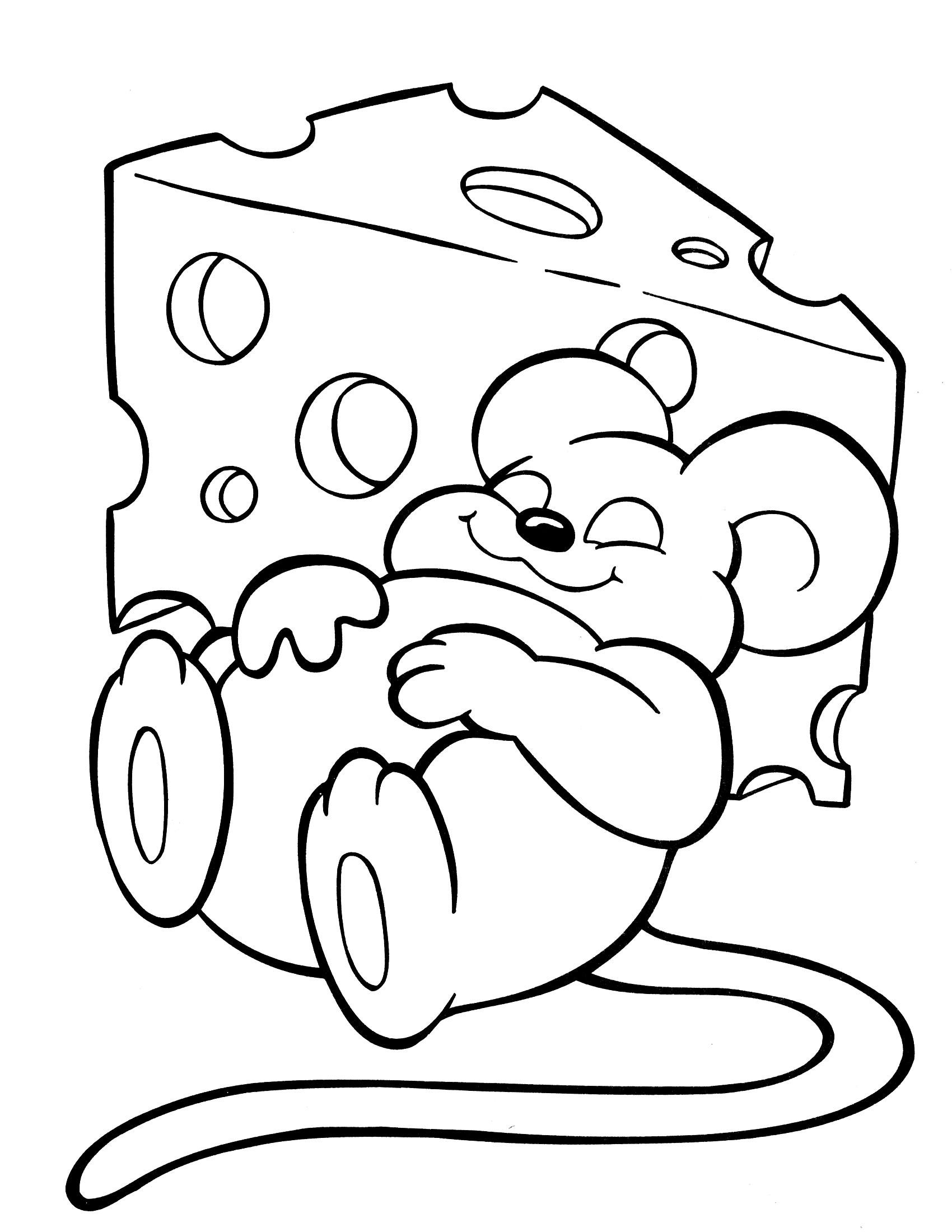 coloring pages from crayola - photo#18