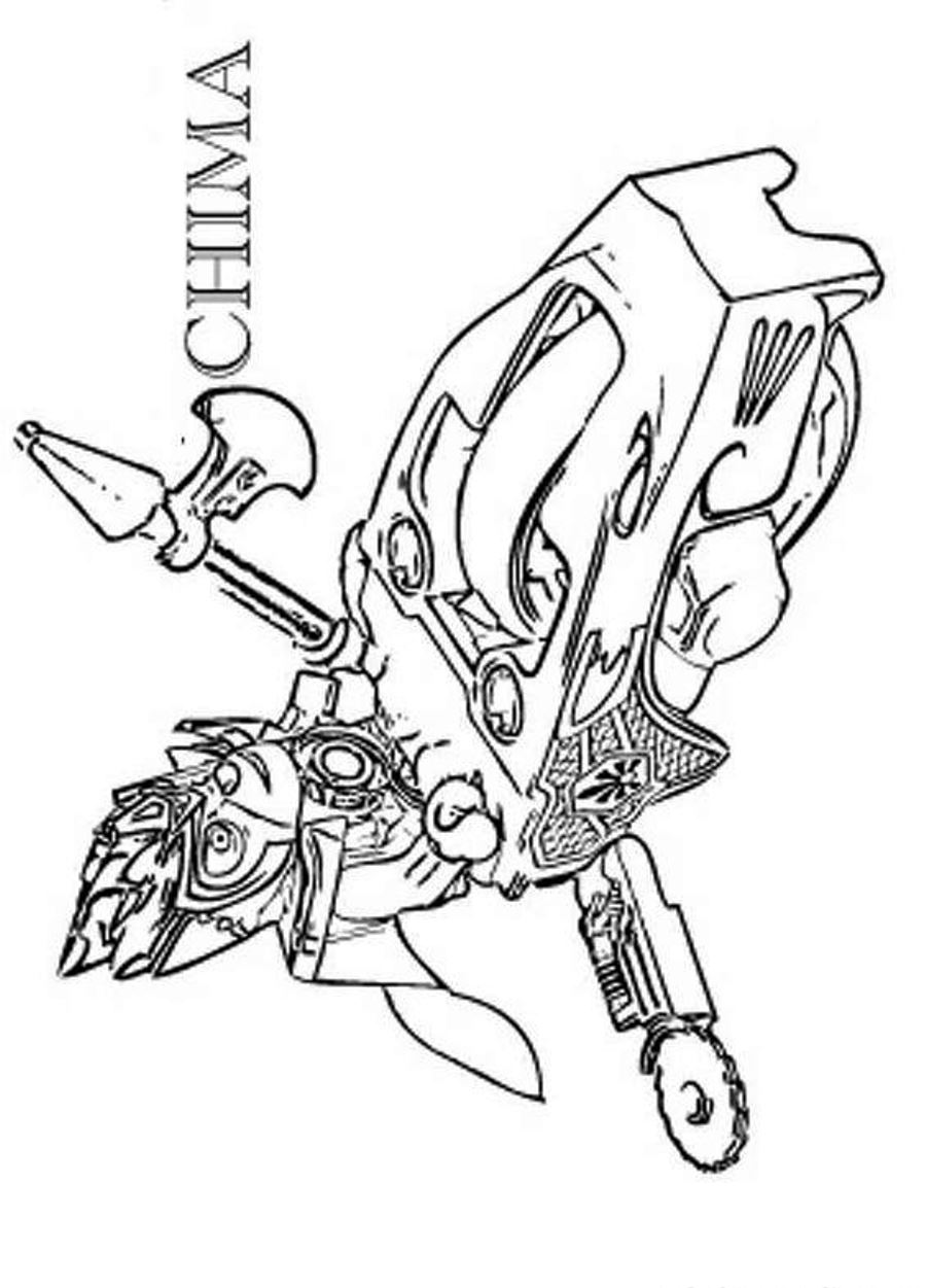Lego chima coloring download only coloring pages for Lego chima coloring pages to print