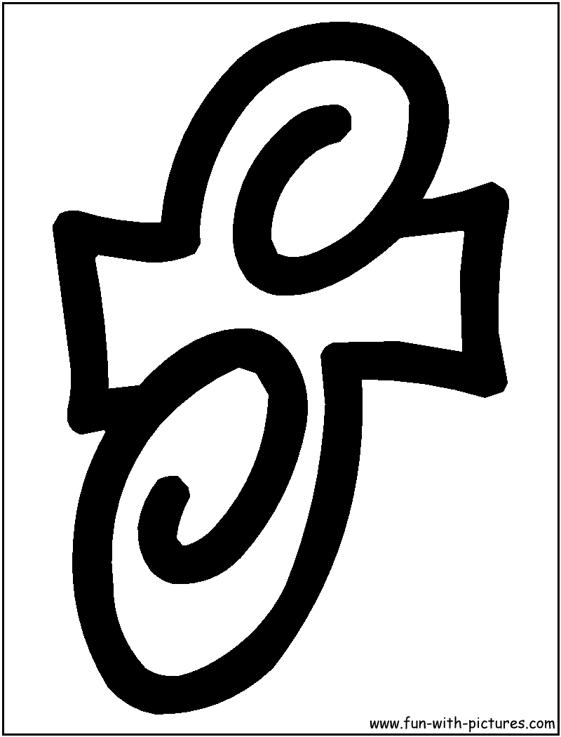 letter f coloring pages Only