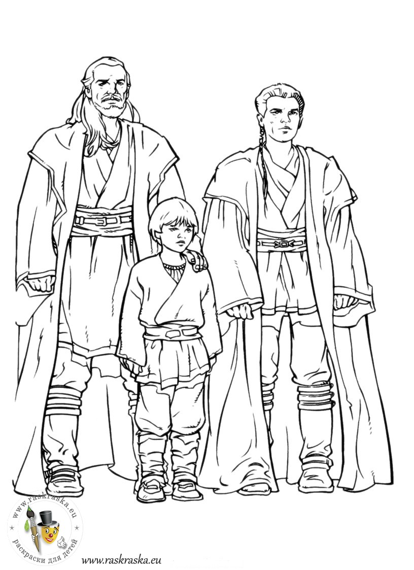 star wars coloring pages padme   Only Coloring Pages Lego Star Wars R2d2 Coloring Pages