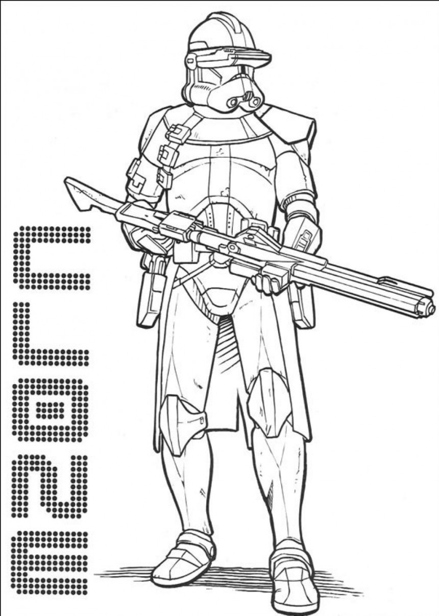 Dora Coloring Pages in addition Star Wars Clone Coloring Pages as well ...