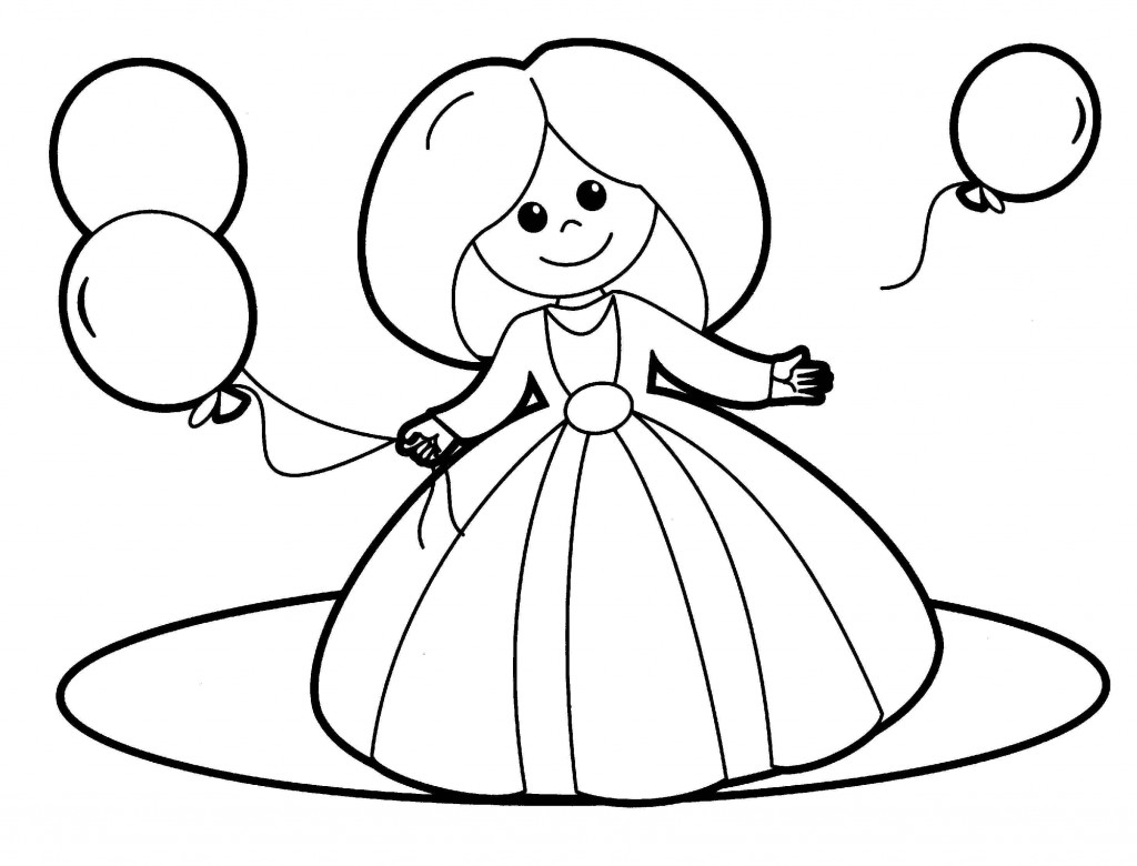 coloring pages toddler toys - photo#31