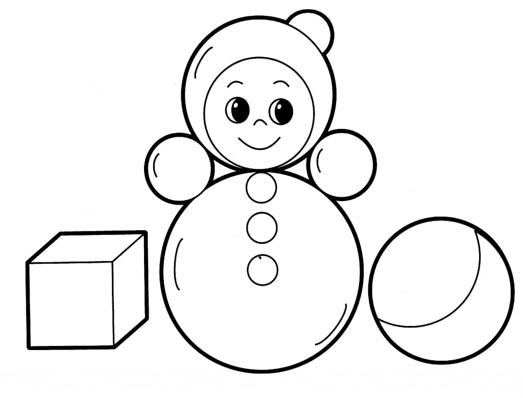 Animals Toys Color : Toy animal coloring pages only