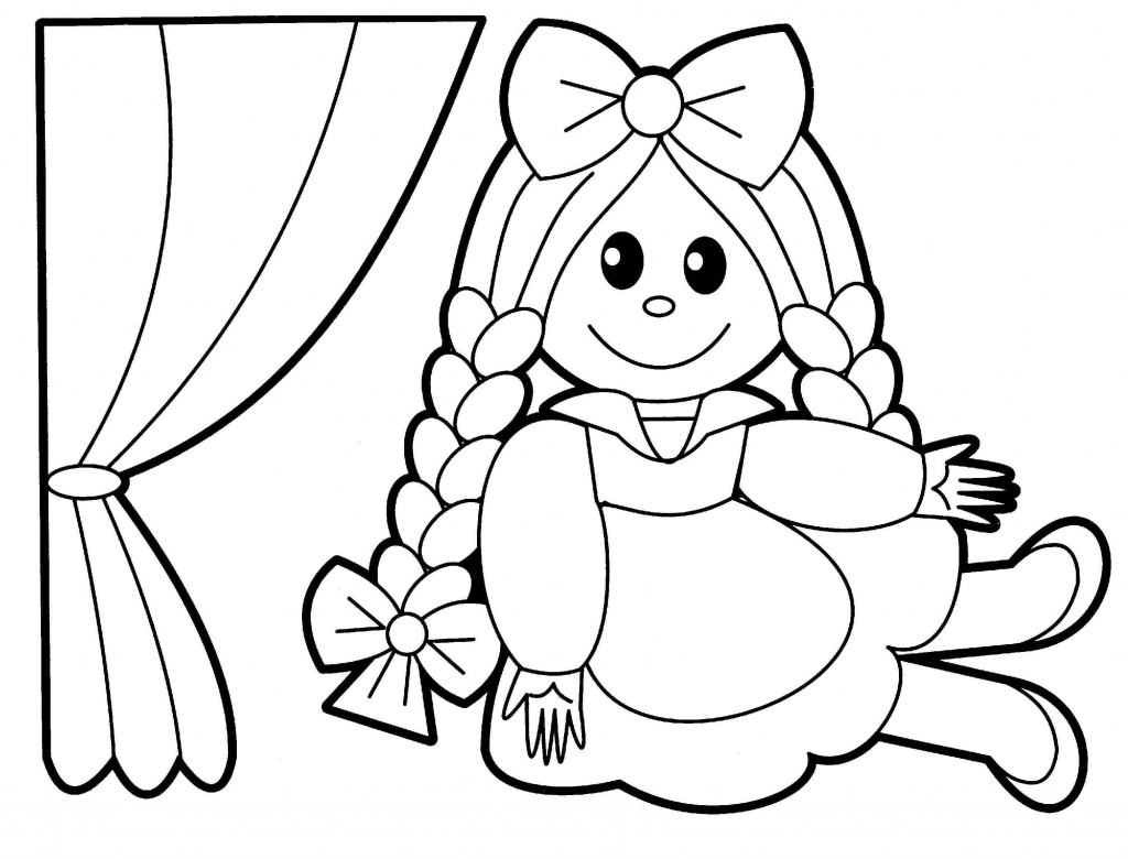 Toy Animal Coloring Pages Only Coloring Pages Toys Coloring Pages