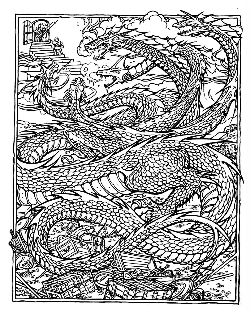advanced coloring pages 01