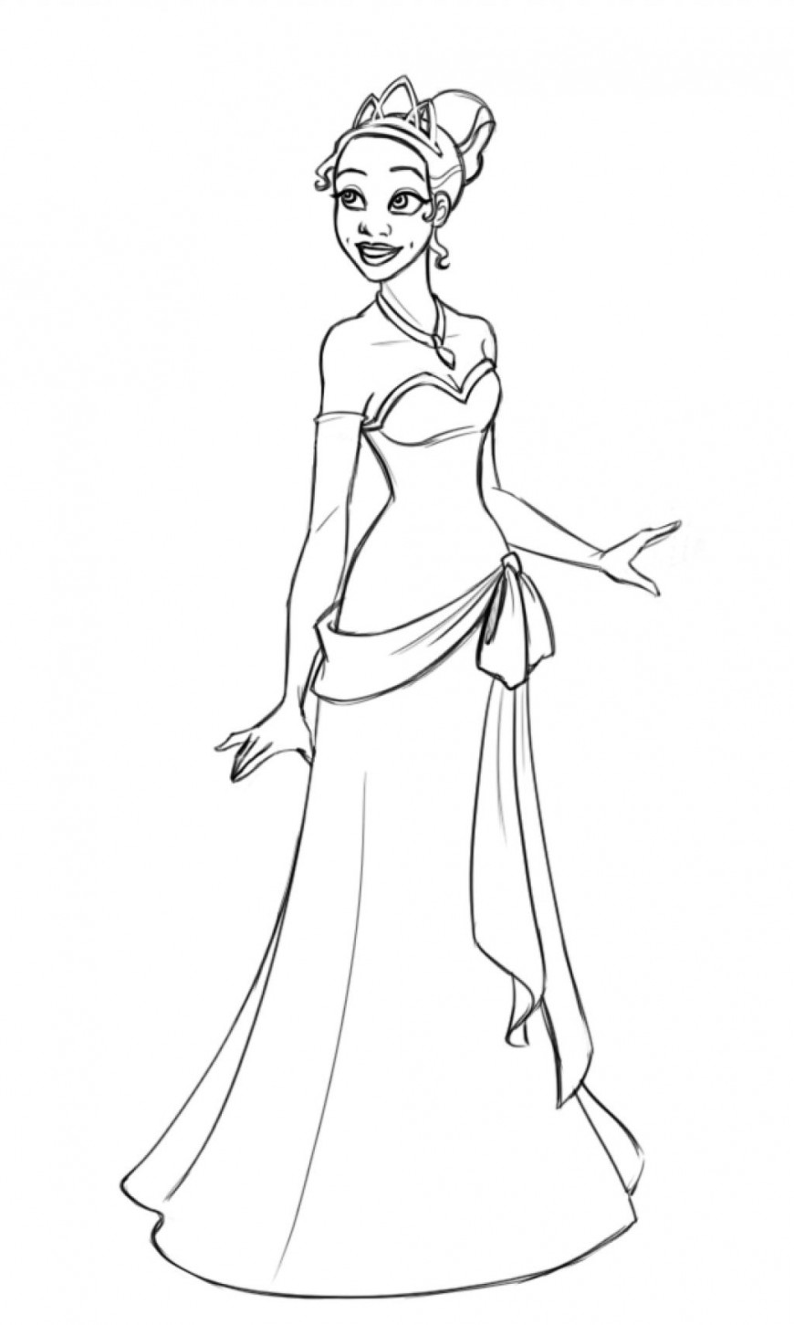 coloring pages for girls 15 and