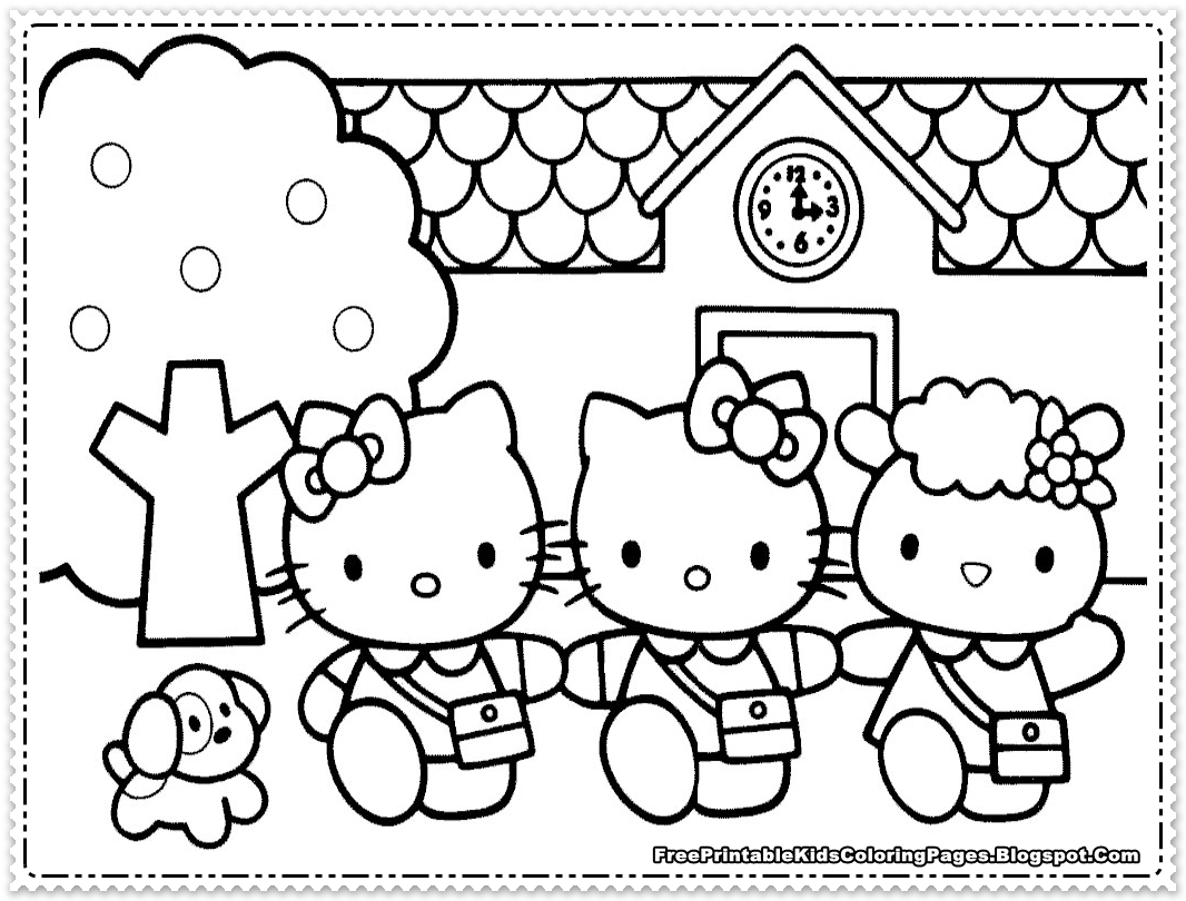 Coloring Pages For Girls 15 And Up