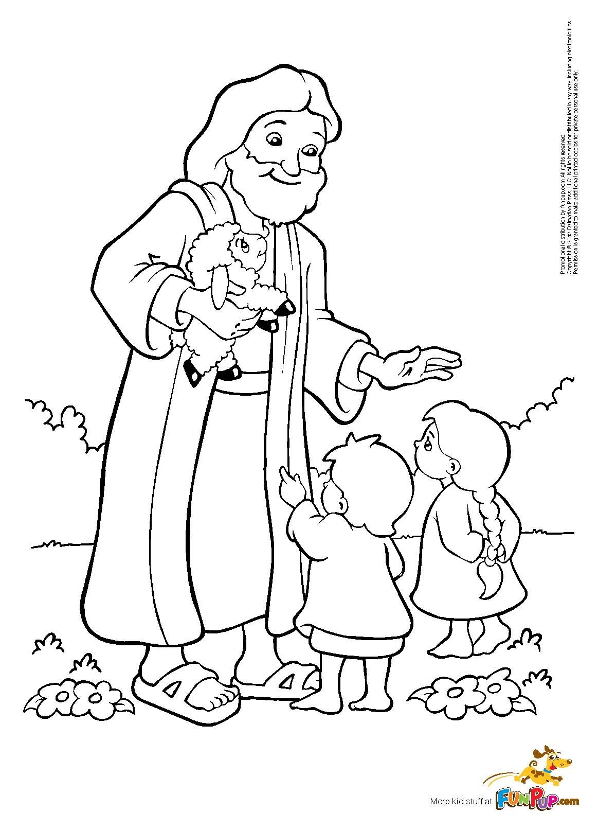 Happy Birthday Jesus Coloring Pages Only Coloring Pages Coloring Pages Free Jesus