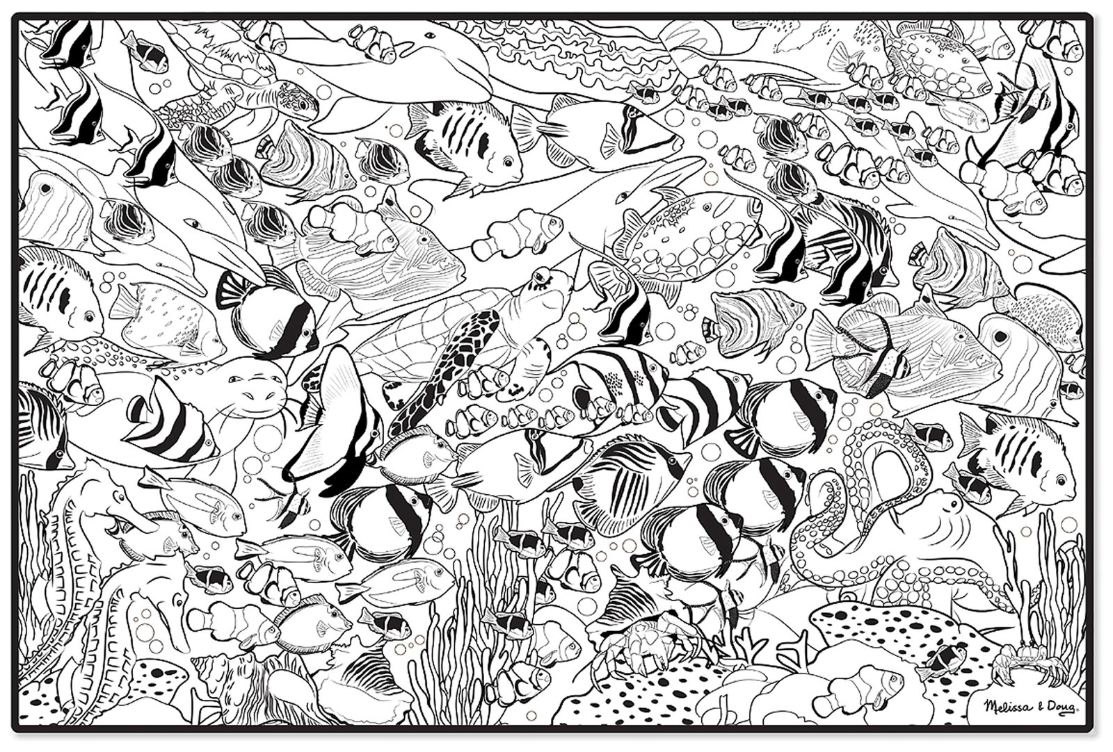 sea life coloring pages only coloring pages. Black Bedroom Furniture Sets. Home Design Ideas