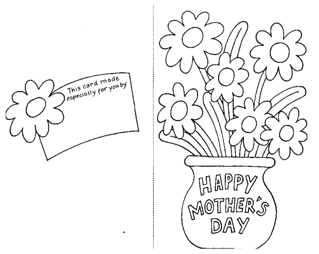 Mothers_Day_Coloring_Pages_01