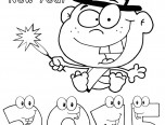 printable coloring pages 2015