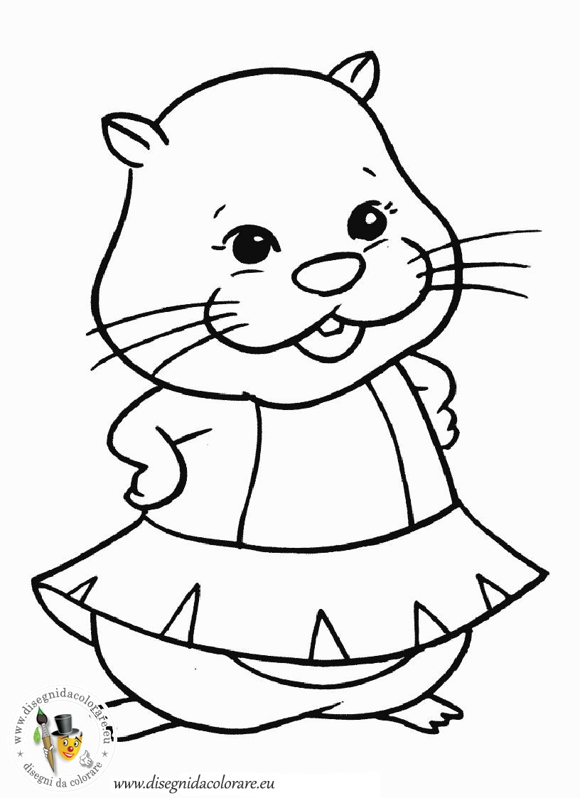 d day coloring pages - photo #25