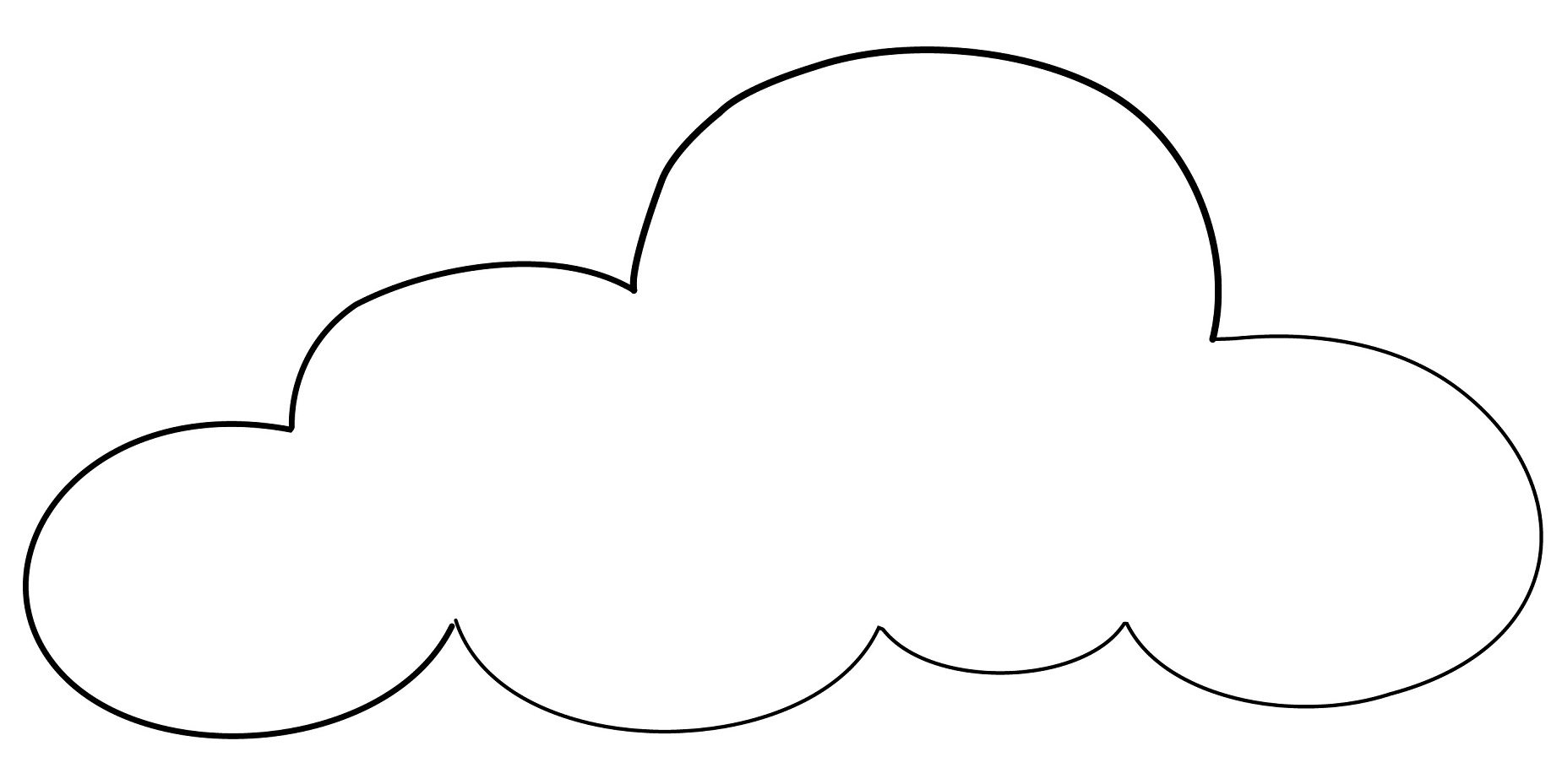 coloring pages clouds cloud coloring pages only coloring pages