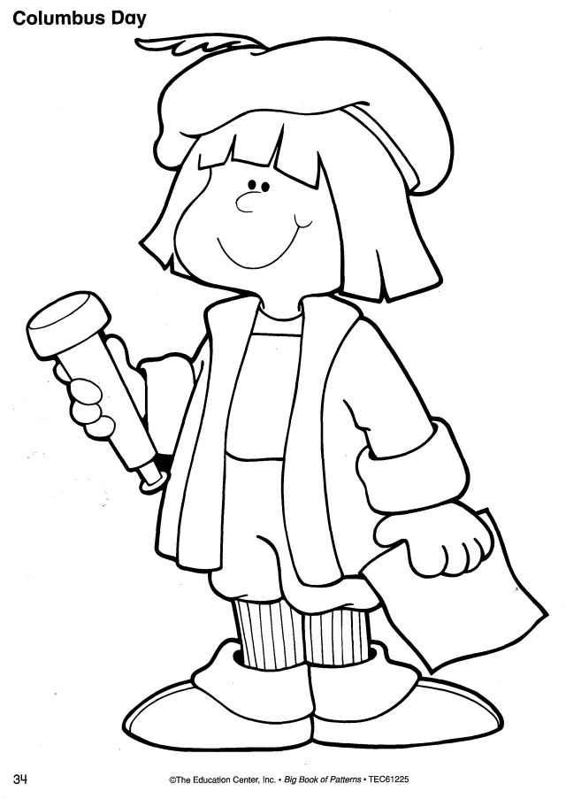 christopher frozen coloring pages - photo#33