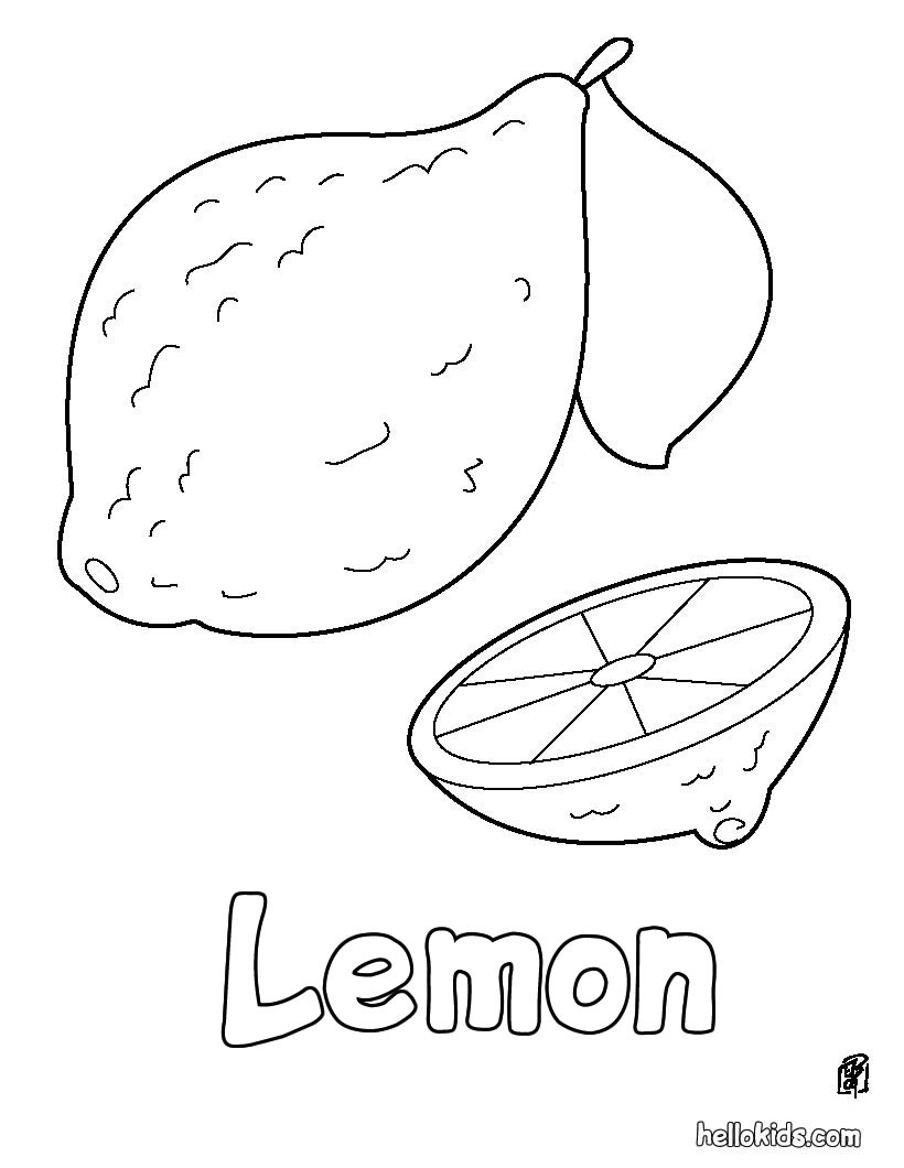 Lemon_Coloring_Pages_01