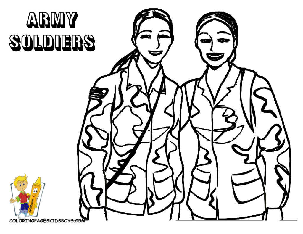 veterans day coloring pages Only