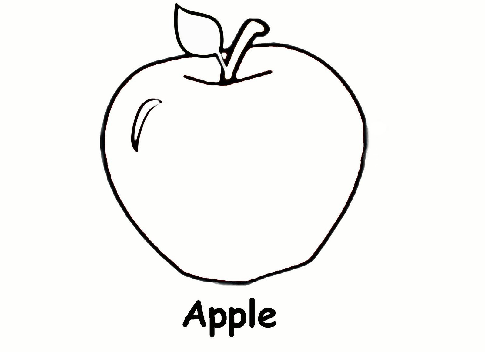 Coloring pages for preschoolers only coloring pages for Preschool coloring pages