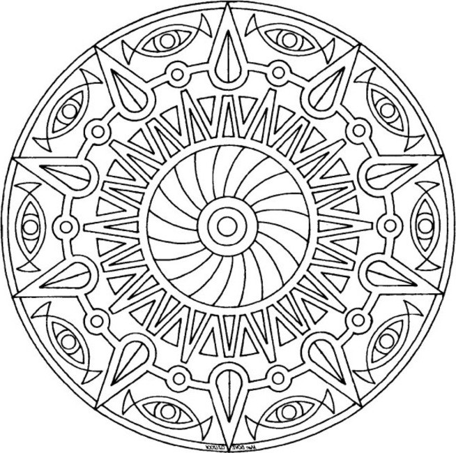 coloring pages for teens only coloring pages