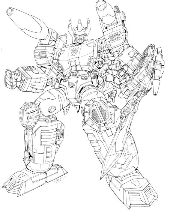 transformers prime coloring pages 28 images transformers
