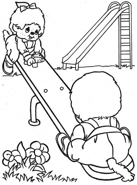 shirt tales coloring pages 01