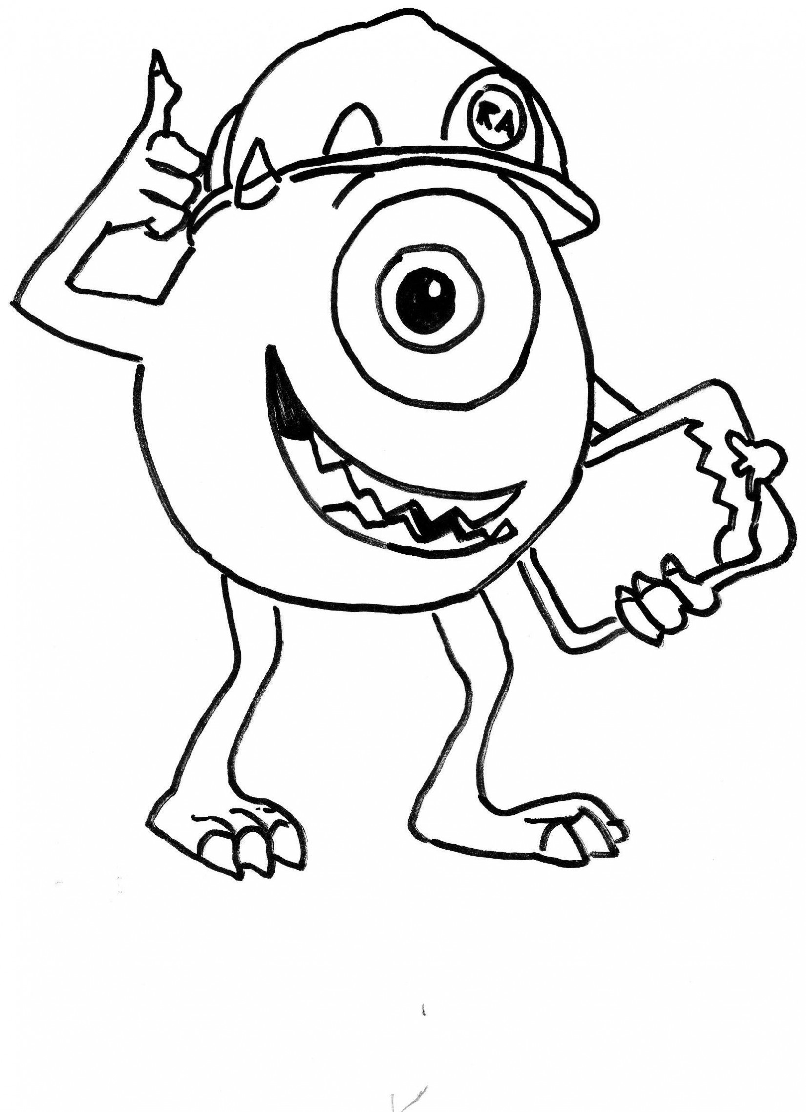 coloring pages kids boys - photo#45