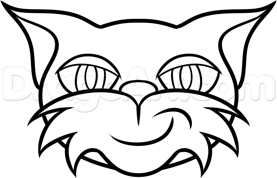 minecraft stampy cat coloring pages 01