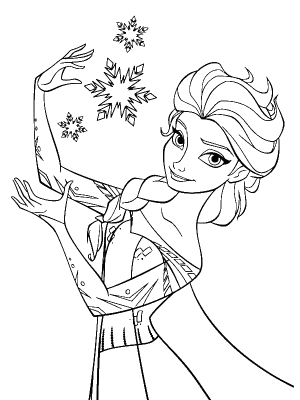 8 year old coloring pages