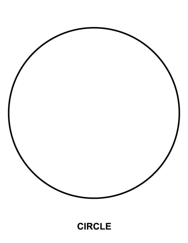 circle coloring pages 01