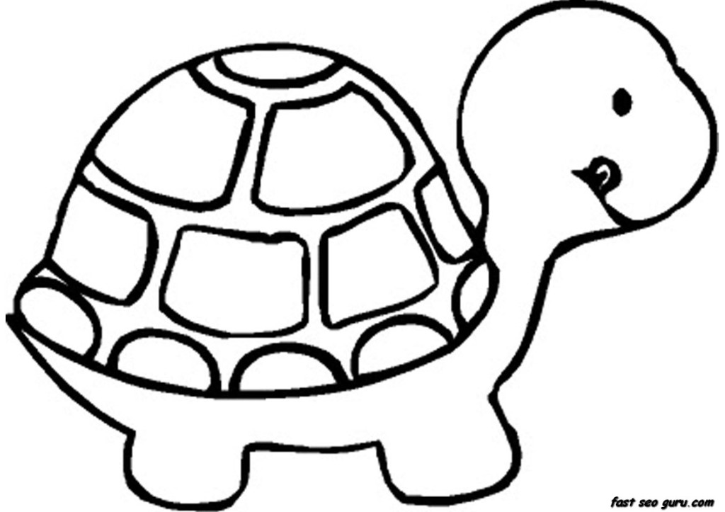 coloring pages for kids to print out 01