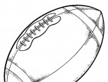coloring pages new england patriots