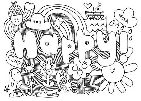 Cool_Coloring_Pages_02