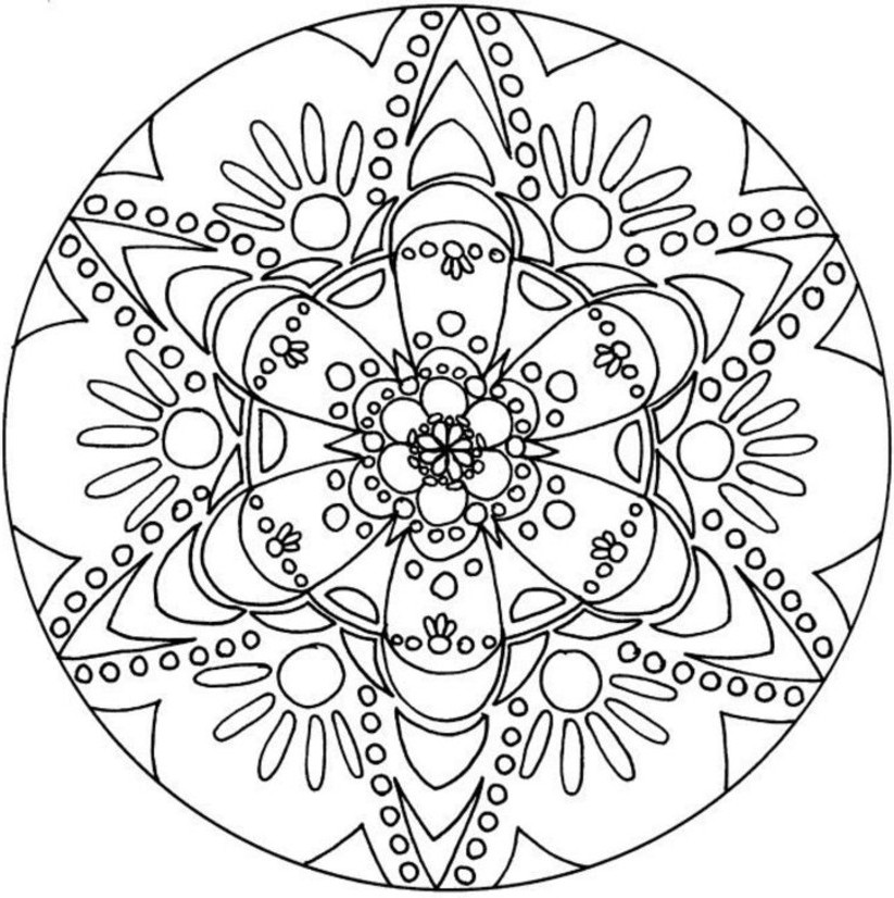 cool coloring pages 05