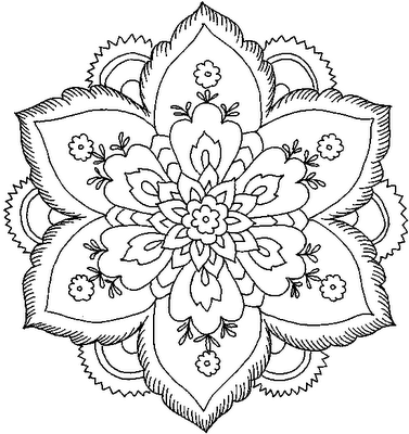 Cool coloring pages only coloring pages for Cool coloring pages for older kids