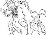 disney coloring pages for boys