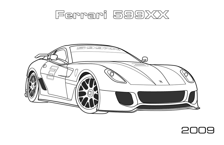 ferrari enzo drift html with 4211 on Ferrari Fxx Par K1nel 118647 furthermore Car Mclaren Coloring further Ferrari Coloring Pages 33 moreover Raptor 20700 together with Large 1 10 Scale Steering Remote Control Enzo Ferrari Model Toy Car.