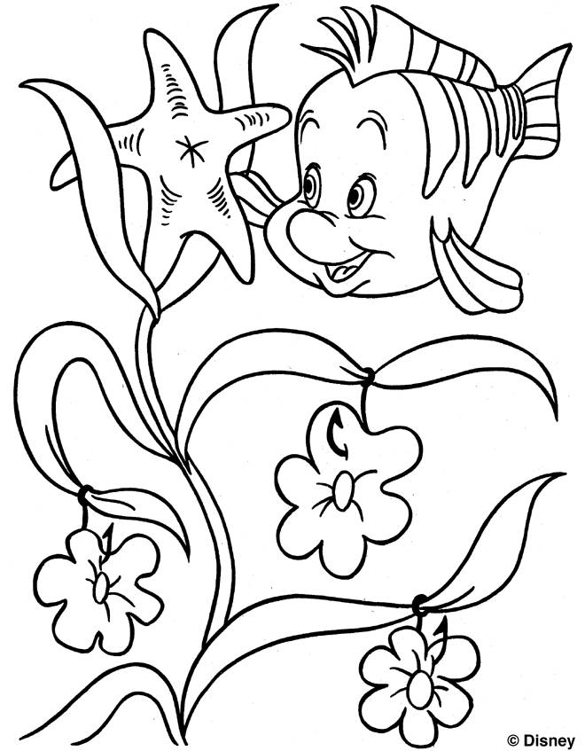free printable coloring pages for kids 01