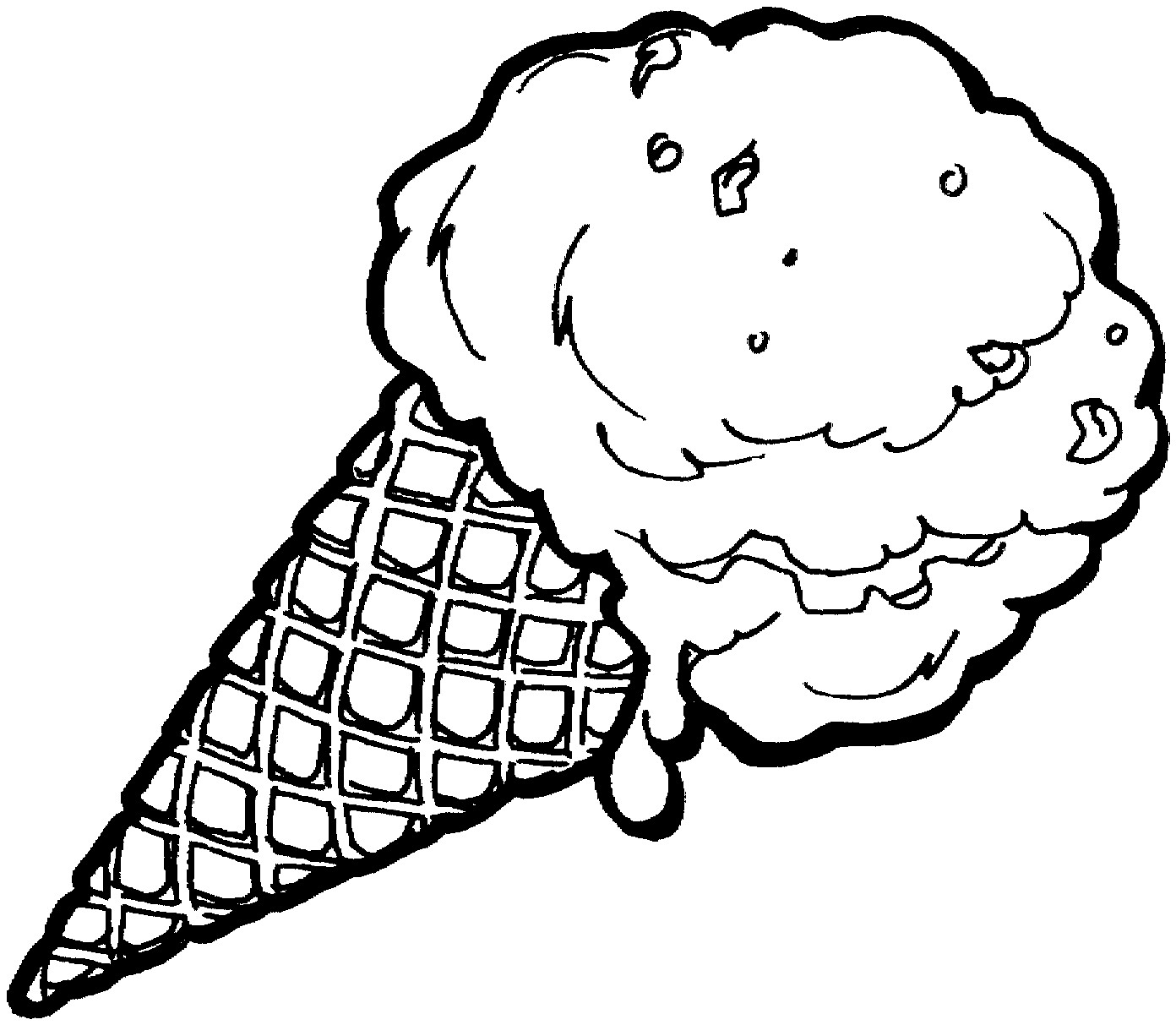 Ice_Cream_Coloring_Pages_01