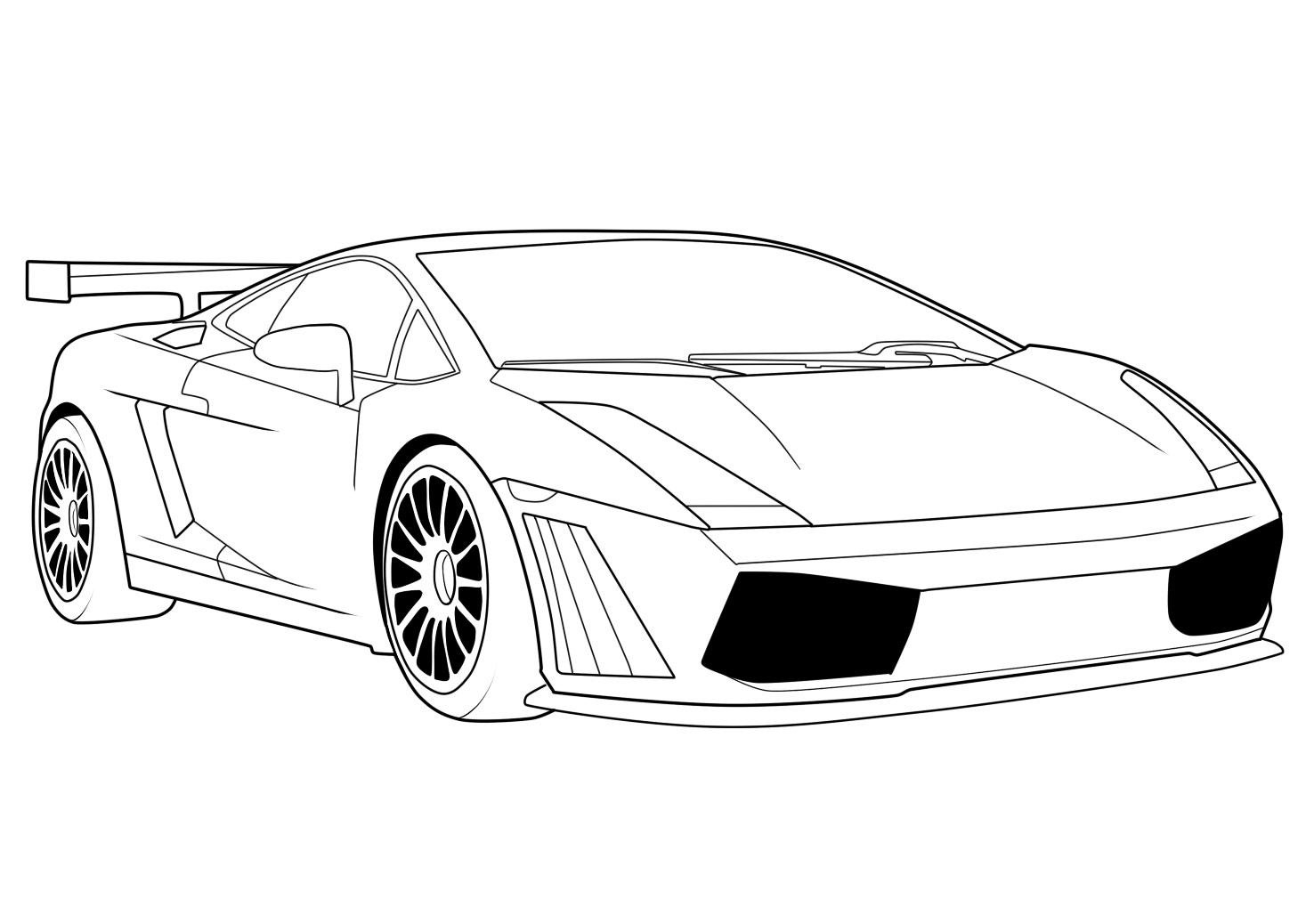 cr7 2015 coloring pictures coloring coloring pages