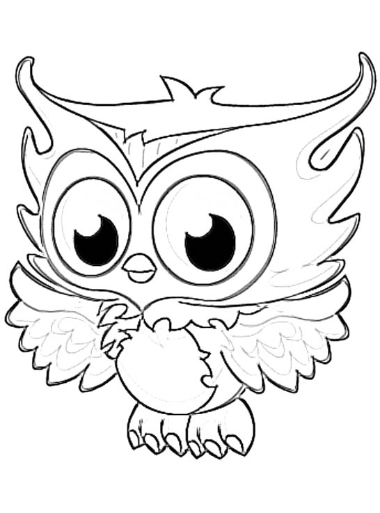 Owl_Coloring_Pages_Printable_02