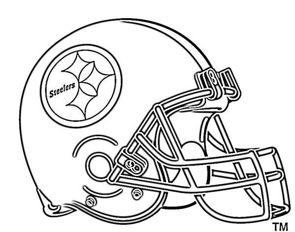 sports coloring pages for boys football only coloring pages. Black Bedroom Furniture Sets. Home Design Ideas