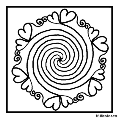 Coloring pages 9 year old only coloring pages Coloring book for 10 years old