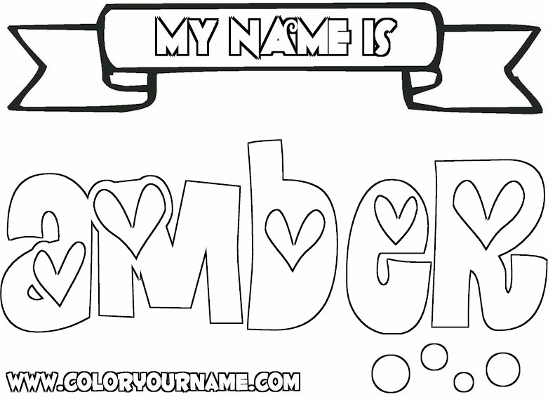 Coloring_Pictures_Names_01