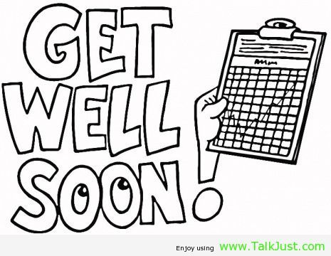 feel better coloring pages 01