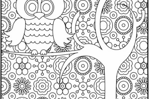 Free_Colouring_Pages_For_Adults_01