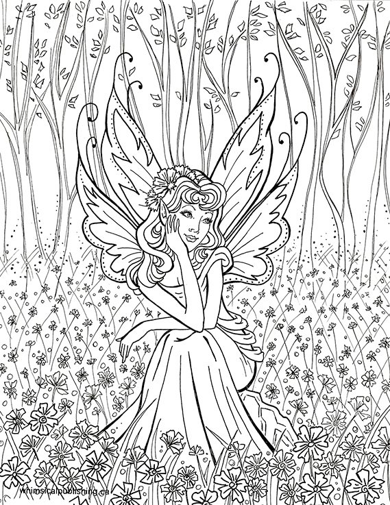 hard coloring pages pdf 01
