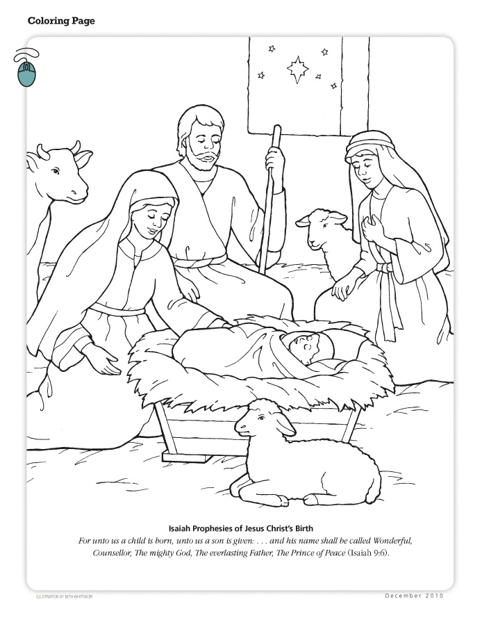 isaiah 9 6 coloring page isaiah 9 coloring pages only coloring pagesonly coloring